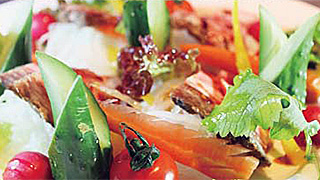 ph_vegetables